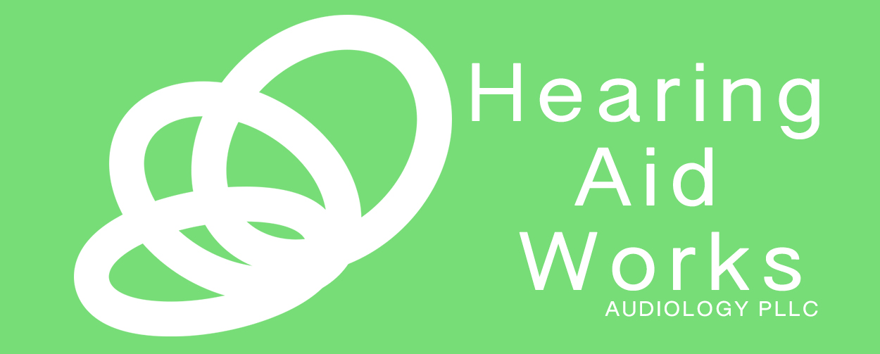 Hearing Aid Works Audiology PLLC